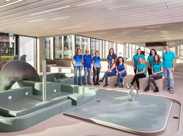 Bild für Kategorie Geschäftsführung und Team