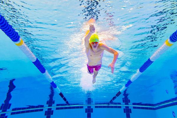 Bild von freies Training Erwachsene (Ü20)